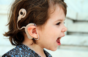 hearing aid effects on hearing