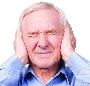 pulsatile tinnitus frustration