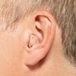 In the canal hearing aid review