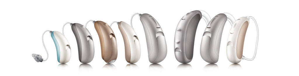 Affordable Hearing Aid Prices