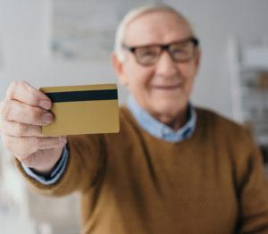 Hearing Aid Discounts Seniors