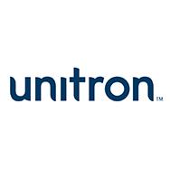 Unitron Hearing Aids Logo