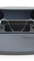 Resound Hearing Aids At Hearing Choices - Facts, Reviews +